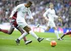 Danilo se infiltrará para poder jugar ante el Athletic