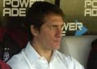 Schelotto deja el Palermo: la UEFA no reconoce su licencia
