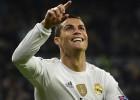 Cristiano Ronaldo: así le irá el año según el horóscopo chino