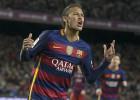 City y United están dispuestos a pagar la cláusula de Neymar