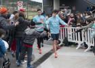 El Athletic devolverá parte de las entradas para el Bernabéu