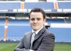 Burgess visita Los Ángeles. ¿Vuelve el Madrid a EE UU?