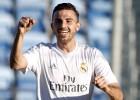 El Madrid, a octavos de la Youth League por Mayoral y Febas