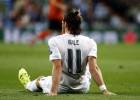 Bale costing Real Madrid 750,000 euros per game