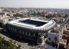 Bruselas no castigará al Madrid hasta no formar Gobierno