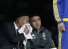 El CSD da la cautelar al Madrid y Bettoni estará en el banquillo