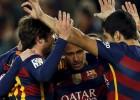 Barça: las cifras y las 5 claves de la racha de imbatibilidad