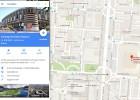 ¿A qué estadio te lleva Google Maps si escribes comepipas?
