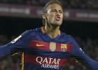 El PSG ofrece 40 millones de euros anuales a Neymar