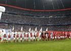 La ECA quiere una Liga europea con 20 clubes de fútbol