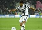 Khedira, descartado contra el Nápoles y duda con el Bayern