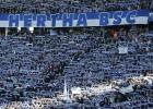 La Bundesliga creció en 2015 en ingresos y espectadores