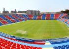 Levante-Real Madrid: la entrada más cara a cien euros