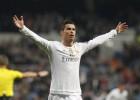 Cristiano: el madridista que más goles le ha marcado al Athletic