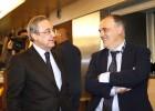 LaLiga comunica a los clubes otra 'victoria' ante el Madrid