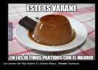 Los memes más divertidos del Real Madrid-Athletic