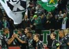 El Sporting recupera el liderato