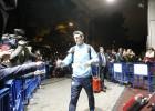 Los felices treinta: Cristiano Ronaldo contra Aritz Aduriz