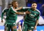 El Deportivo perdona y ya lleva ocho jornadas sin ganar