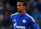 Joel Matip dejará el Schalke y se irá al Liverpool este verano