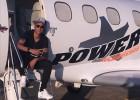 La Justicia de Brasil se plantea embargar jet y yate a Neymar