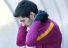 Lewandowski y Luis Suárez, las apuestas de Pep para el City