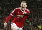 El fútbol chino, dispuesto a dar 130 millones por Rooney