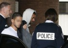 Benzema apunta a la Eurocopa: le levantan el control judicial