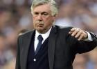 Ancelotti ya decidió el sustituto de Lewandowski: Bacca