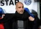 Guardiola anuncia la vuelta de Ribéry y Götze