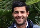 """Miguel Torres: """"Debuté tras lesión de Roberto Carlos..."""""""