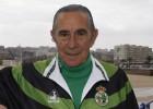Falleció Nando Yosu, histórico entrenador del Racing