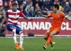 El Valencia deja a Sandoval a un paso del despido