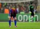 Messi nunca marcó a Cech: en el recuerdo el penalti de 2012