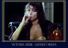 El secreto de la noche del 23F: los estrenos del cine erótico