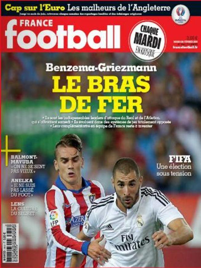 espanol real madrid 2006 2007: