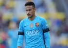 La madre de Neymar declarará como investigada por el fichaje