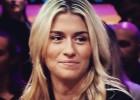 Una balonmanista holandesa, la nueva novia de Van der Vaart