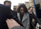 El Chelsea intentaría evitar ir a juicio con Eva Carneiro