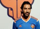 Robert Pirès anuncia su retirada a los 42 años