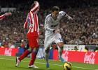 Diez nombres que marcaron los Madrid-Atlético de Liga