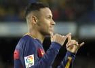 ESPN Brasil: Neymar renueva con el Barcelona hasta 2021