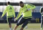 Benzema está negado en los derbis: tres goles en 21 partidos