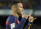 Rosell pactó la renovación de Neymar para 2016
