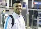 El Kun Agüero renovará con el City: 65 M€ por cuatro años