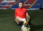 Rossi vuelve al Madrigal a los mandos del Levante de Rubi