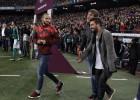 Aleix Vidal y Arda, esclavos aún del 'software' del Barça