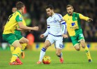 Mirror se mofa de Hazard: 9 sucesos desde su último gol