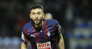 Los 10 goleadores españoles de la Liga que llaman a la Selección
