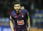Los 10 goleadores españoles de la Liga que llaman a la 'Roja'
